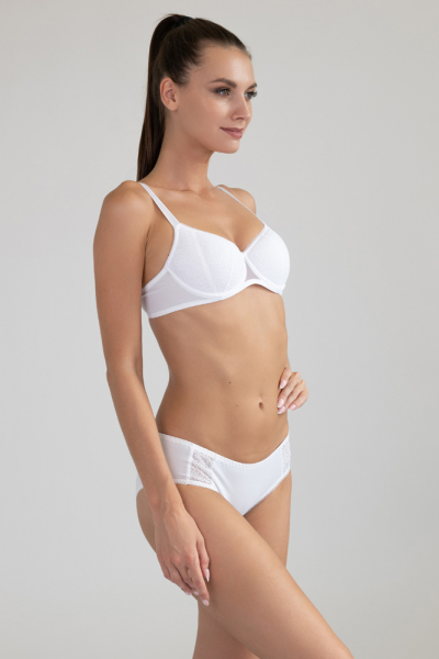 RosePetal-Lingerie-Collection-SS2022-214
