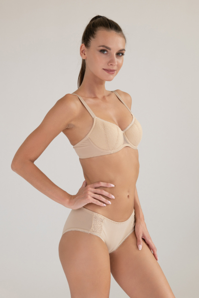 RosePetal-Lingerie-Collection-SS2022-223