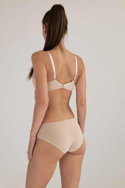 RosePetal-Lingerie-Collection-SS2022-226