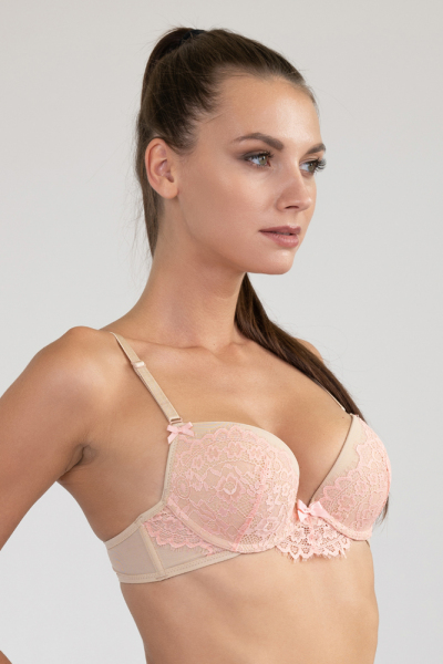 RosePetal-Lingerie-Collection-SS2022-233