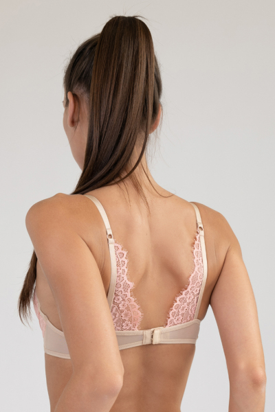 RosePetal-Lingerie-Collection-SS2022-236