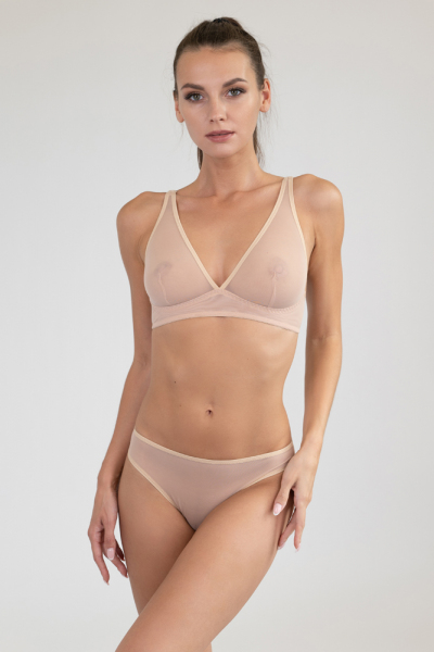 RosePetal-Lingerie-Collection-SS2022-247