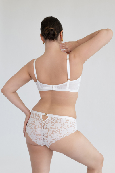 RosePetal-Lingerie-Collection-SS2022-25