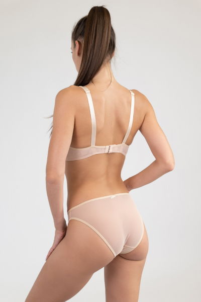 RosePetal-Lingerie-Collection-SS2022-253