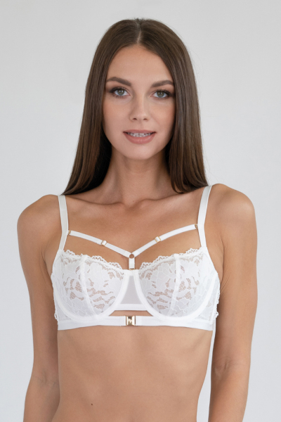 RosePetal-Lingerie-Collection-SS2022-29
