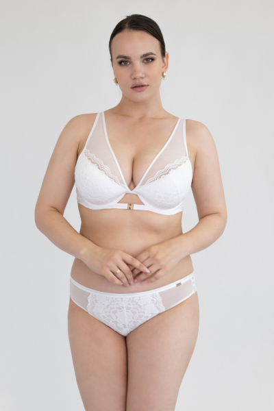 RosePetal-Lingerie-Collection-SS2022-31