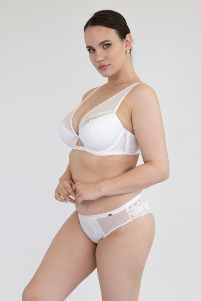 RosePetal-Lingerie-Collection-SS2022-34