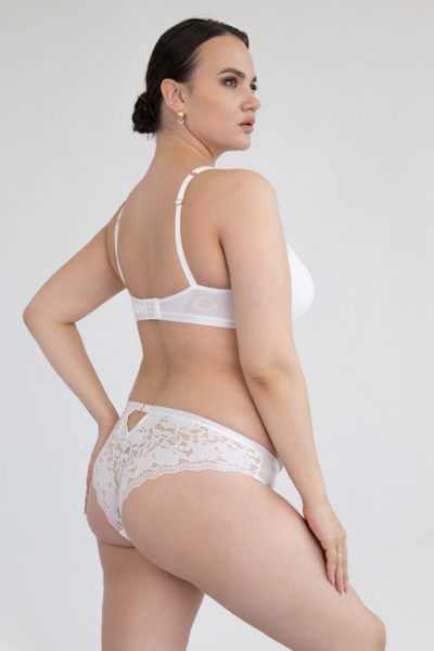 RosePetal-Lingerie-Collection-SS2022-37
