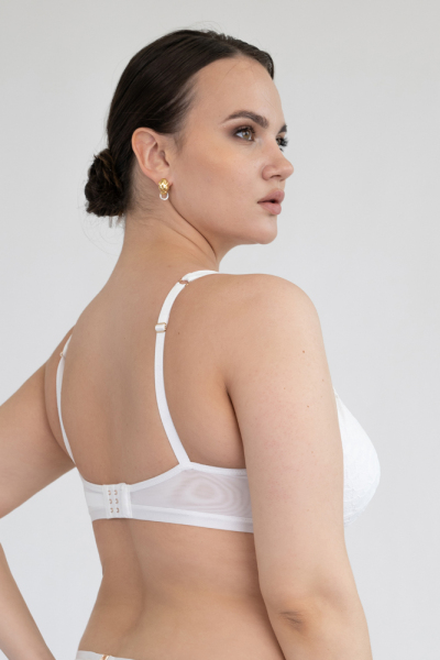 RosePetal-Lingerie-Collection-SS2022-38