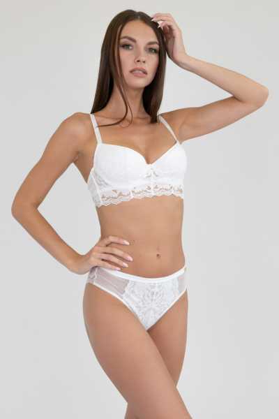 RosePetal-Lingerie-Collection-SS2022-40