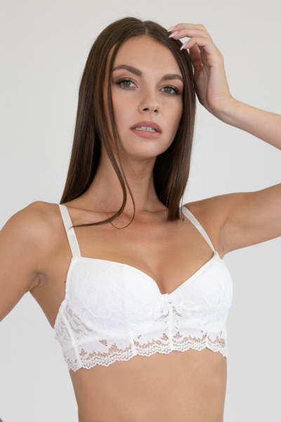RosePetal-Lingerie-Collection-SS2022-41