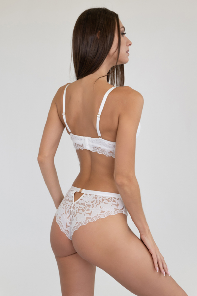 RosePetal-Lingerie-Collection-SS2022-43