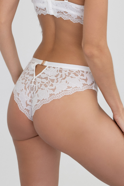 RosePetal-Lingerie-Collection-SS2022-45