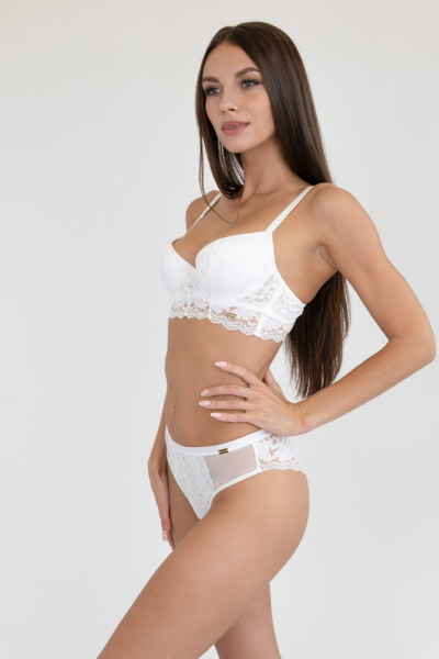 RosePetal-Lingerie-Collection-SS2022-46