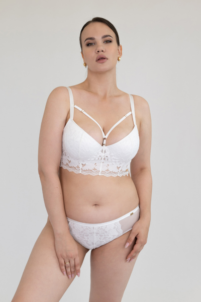 RosePetal-Lingerie-Collection-SS2022-49