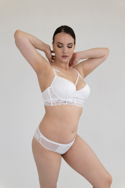RosePetal-Lingerie-Collection-SS2022-52