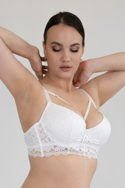 RosePetal-Lingerie-Collection-SS2022-53