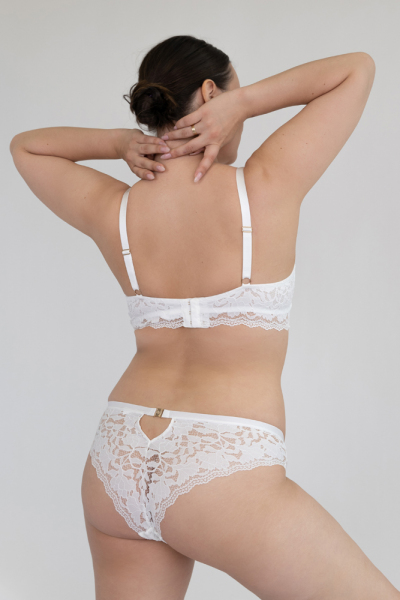 RosePetal-Lingerie-Collection-SS2022-55