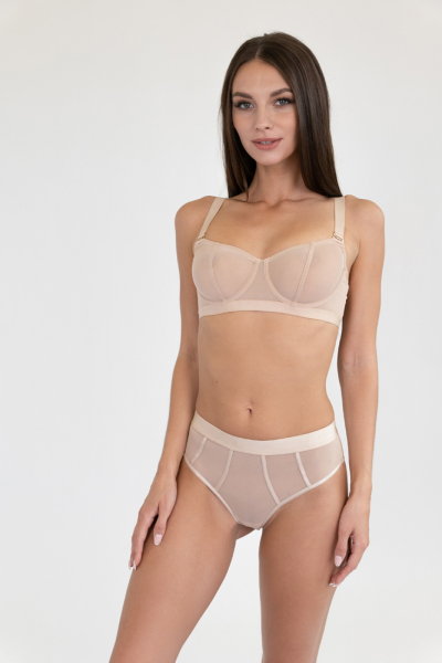 RosePetal-Lingerie-Collection-SS2022-58