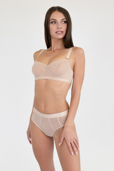 RosePetal-Lingerie-Collection-SS2022-61