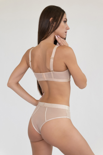 RosePetal-Lingerie-Collection-SS2022-67