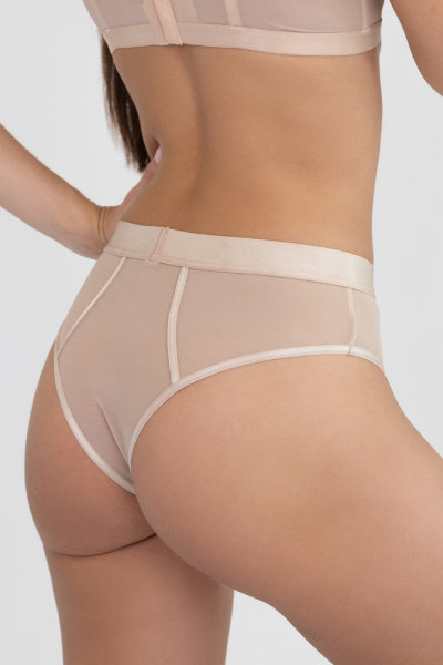 RosePetal-Lingerie-Collection-SS2022-69