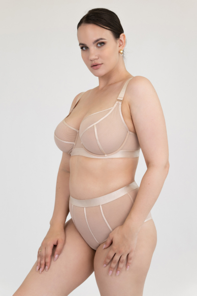 RosePetal-Lingerie-Collection-SS2022-73