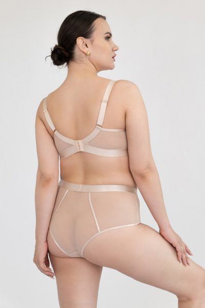 RosePetal-Lingerie-Collection-SS2022-79