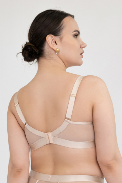 RosePetal-Lingerie-Collection-SS2022-80