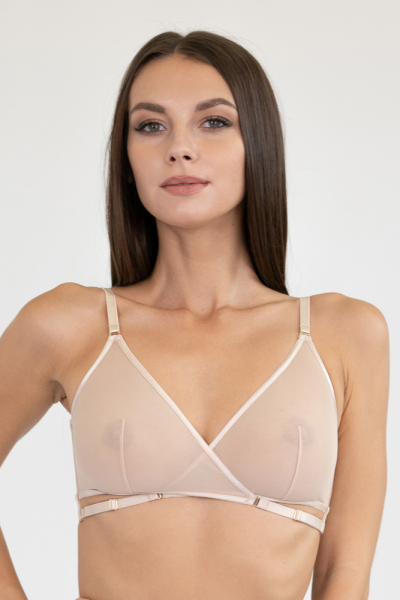 RosePetal-Lingerie-Collection-SS2022-83