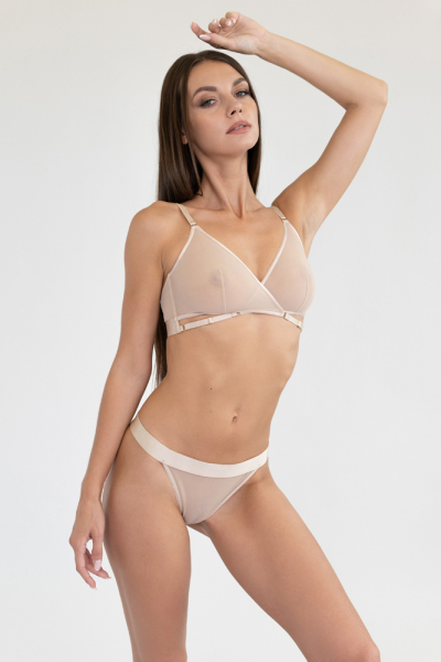 RosePetal-Lingerie-Collection-SS2022-85