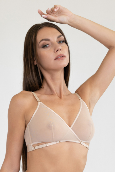 RosePetal-Lingerie-Collection-SS2022-86