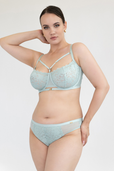 RosePetal-Lingerie-Collection-SS2022-91