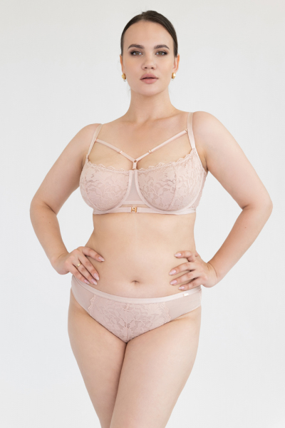 RosePetal-Lingerie-Collection-SS2022-97