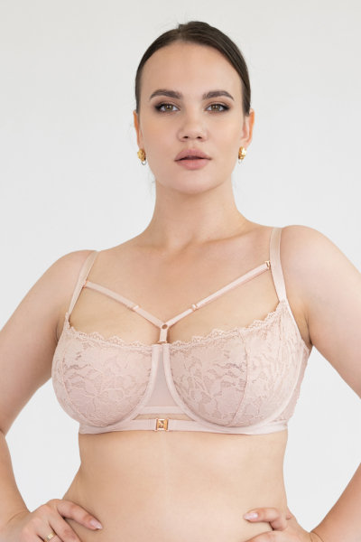 RosePetal-Lingerie-Collection-SS2022-98