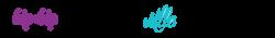 bipbiprosepetal.com Site Logo